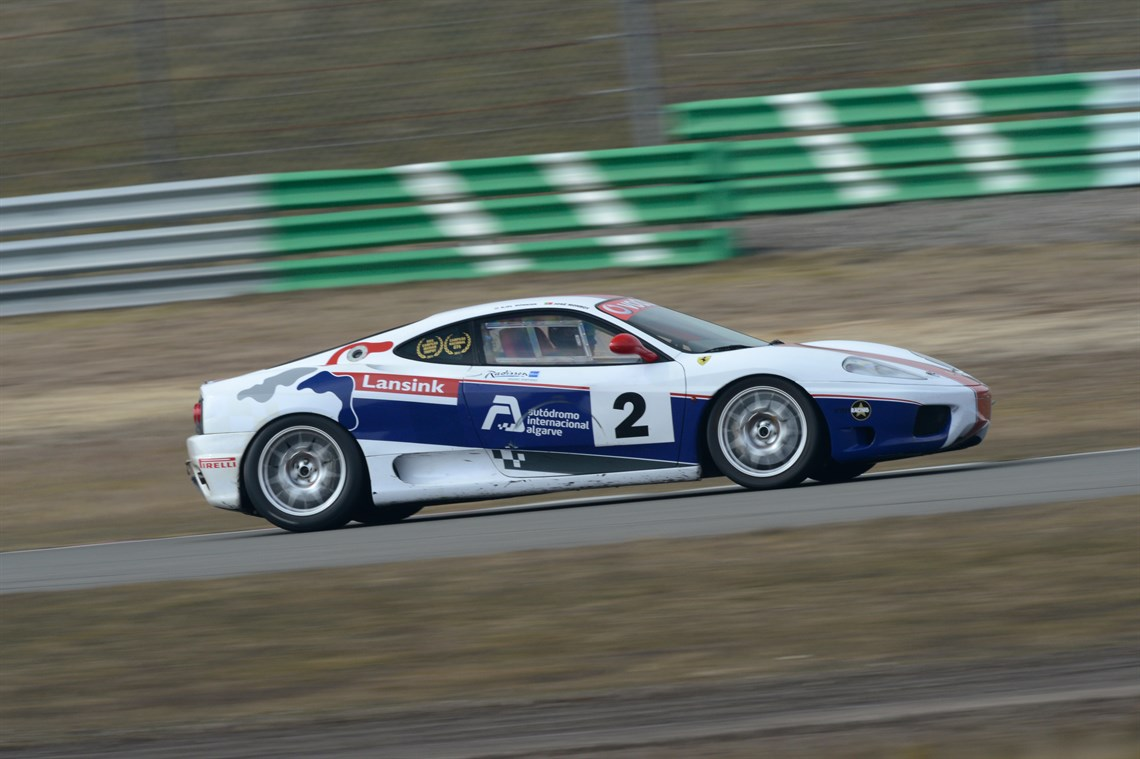 Ferrari challenge and gt cars for sale direkt link to the sale httpsracecarsdirectadvertdetails82708 ferrari 360 challenge 2003 vanachro Images