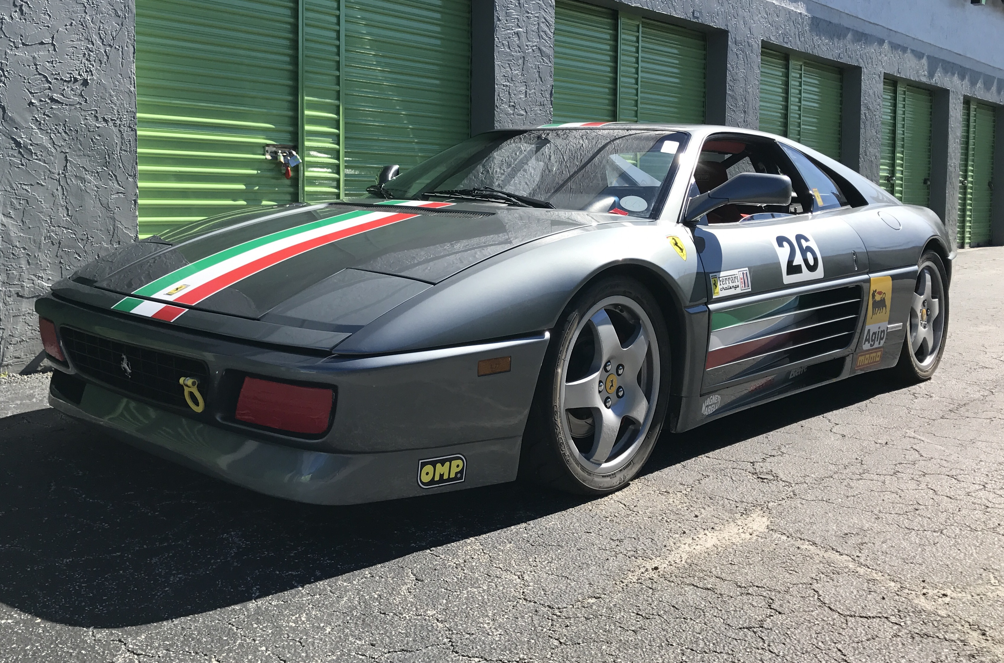unloaded testarossa sale be for ferrari sublime used can choice investment a being smart
