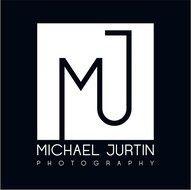 Michael Jurtin Photography